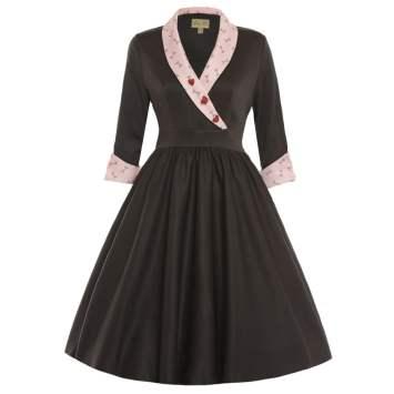 vivi-rea-black-and-pink-swing-dress-p3319-18815_zoom