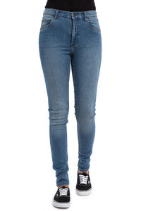 91501_0_CheapMonday_SecondSkin