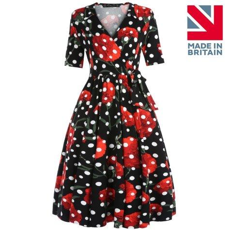 agnese-black-carnation-print-swing-dress-p2149-14092_zoom