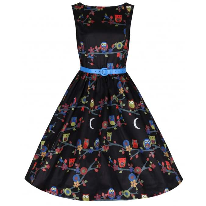 audrey-black-retro-owl-print-swing-dress-p3104-17804_zoom