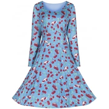 erin-cherry-pie-print-blue-dress-p3212-18088_medium