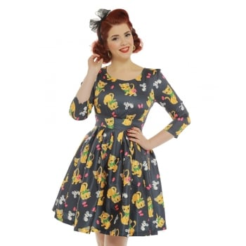kylie-retro-cat-and-mouse-print-swing-dress-p3367-19225_medium