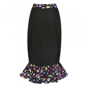 rosie-black-and-jewel-print-fishtail-wiggle-skirt-p3136-17788_medium
