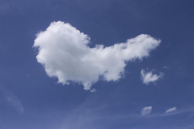 cloud-68585_960_720