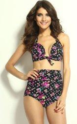 korkeavya-ta-ra-iset-kukkakuvioiset-bikinit