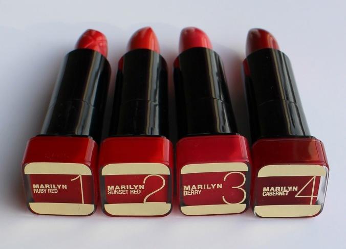 MaxFactor-MarilynMonroe-Red-Lipsticks-1234