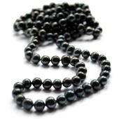 449f40b4a43061caf058cfce547dcf5b--malli-pearls