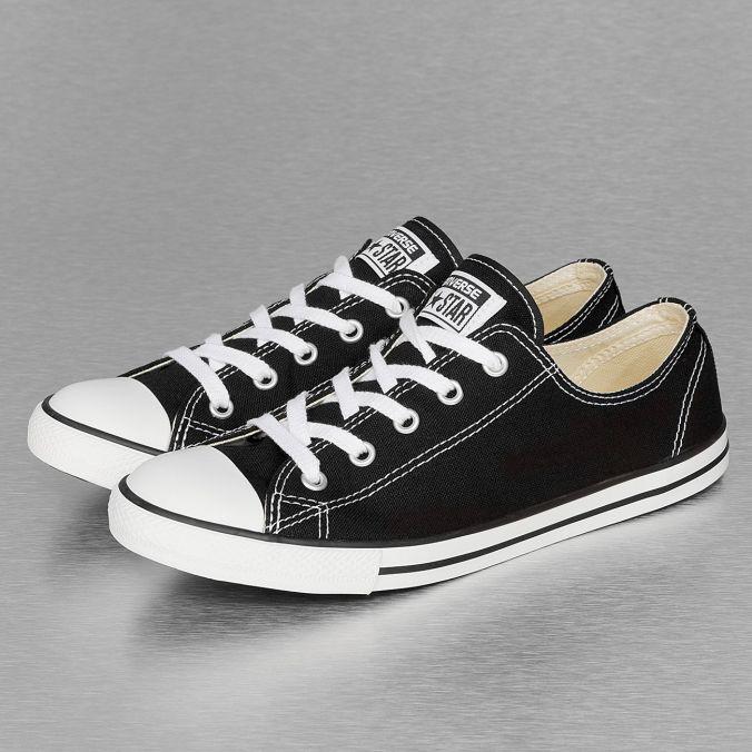 converse-tennarit-musta-122837