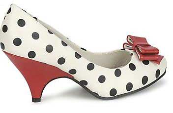 polka-dot-shoes2