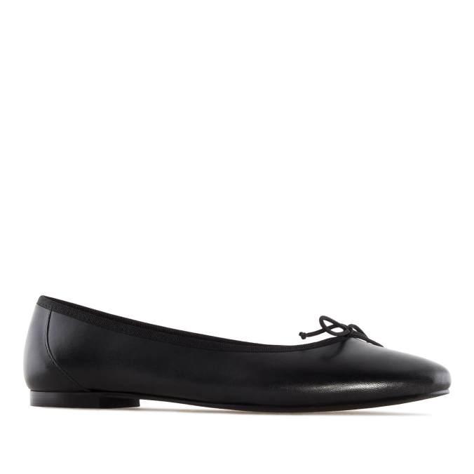kenkä 3.jpg
