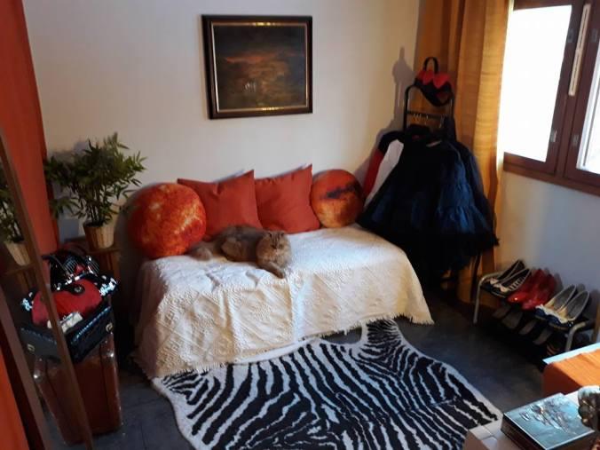 pukeutumishuone1