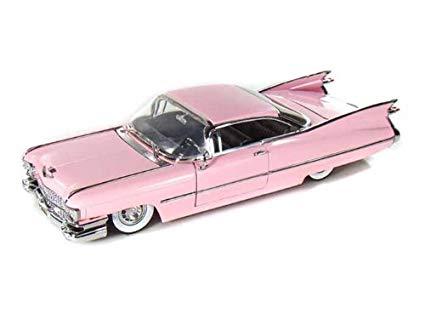 pinkcadillac-59.jpg