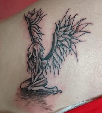tatuointi.PNG
